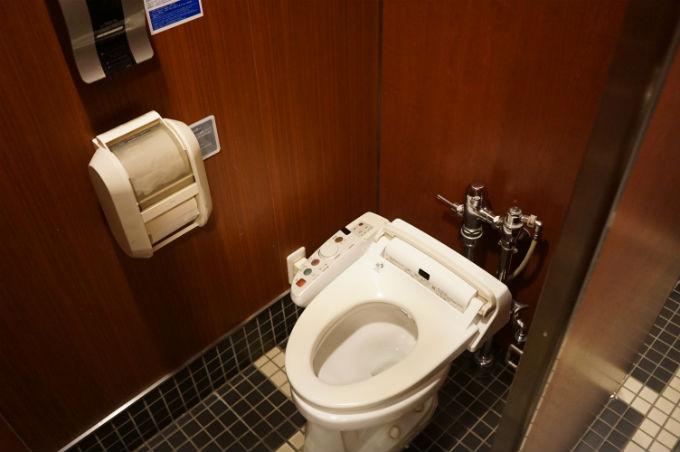 きそ トイレ②