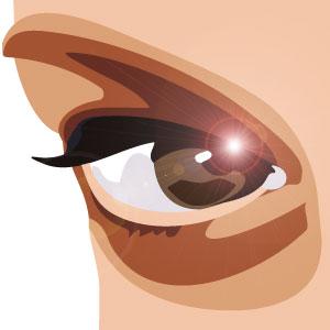 c_eyesight_01