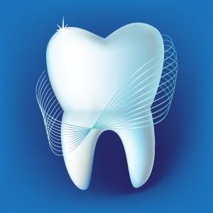 h_dental_02